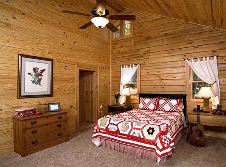Фото интерьеры спальных комнат